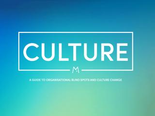Marmalade Fish: Culture Guide